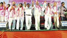 TRS-public-Meeting-in-Thorrur