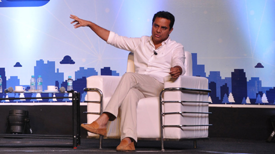 KTR-conversation-with-public
