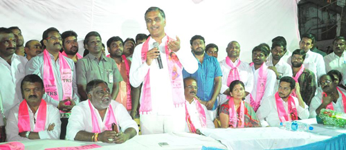Harish-Rao-election-campaign-at-Saidabad