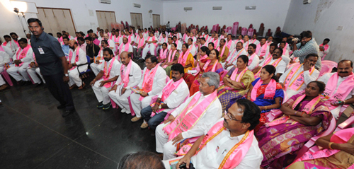 TRSLP-meeting-in-Telangana-Bhavan01